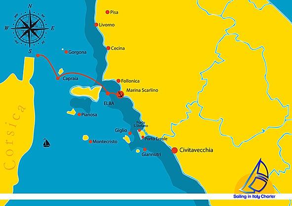 itinerarioS2.jpg