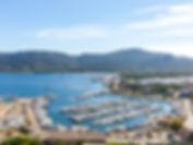 portovecchio2.jpg