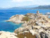isola-rossa2.jpg