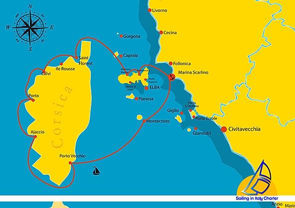 itinerarioS4.jpg