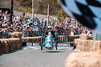 redbullboxcart-FASTEST.png