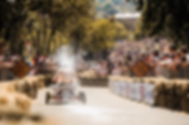 redbullboxcart-SHOWER.png