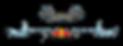 red_bull_box_cart_race_logo.png