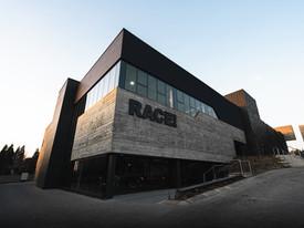 RACE HQ 9.JPG