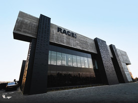 RACE HQ 8.JPG