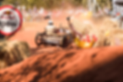 redbullboxcart-Crash.png