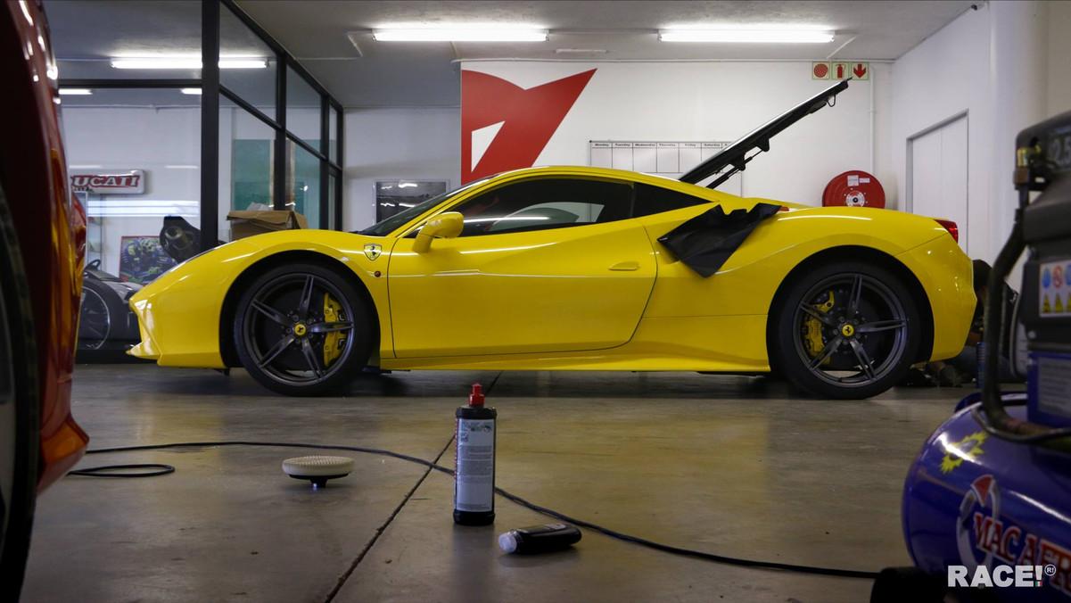 Yellow Ferrari 488 1.jpg