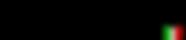 RACE! Logo black copy_edited.png