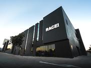 RACE HQ 6.JPG