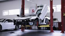 Lamborghini SV Strip _2.1.1.jpg