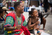 African World Peace Festival promotes peace, unity