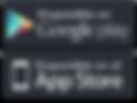 Play-App-logo-vertical_001.png