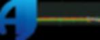 logo_ajF.png
