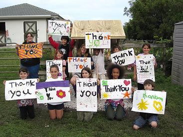 Thank you kids.jpg