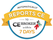 CEB-AutomaticallyReports-Badge-7Days.png