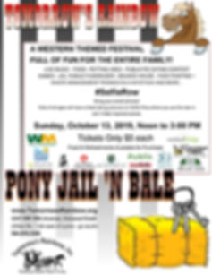 Pony Jail 'n Bale 2019 flyer.jpg