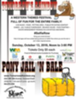 Pony Jail 'n Bale 2019 flyer.jpg
