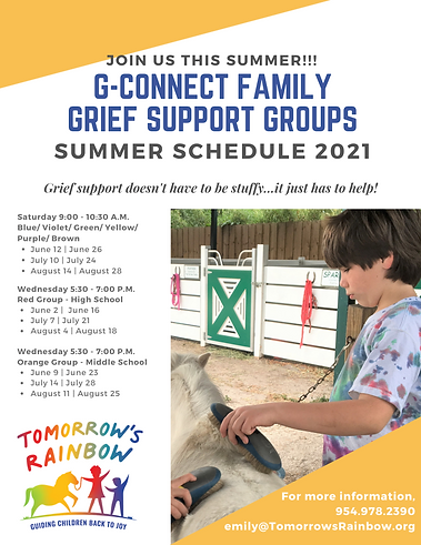 GConnect Summer 2021.png