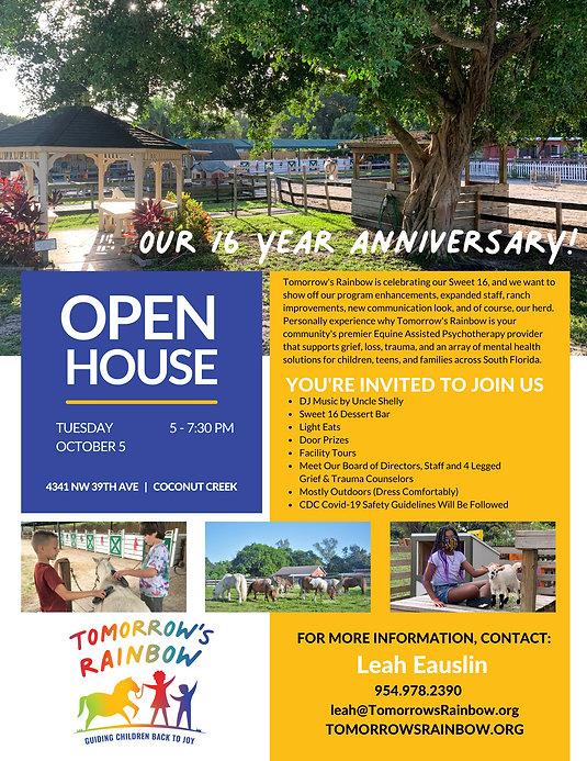 Open House Flyer 2021.jpeg