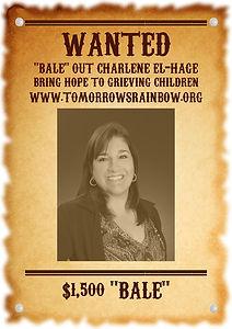 Charlene El Hage WANTED.jpg