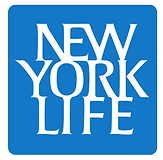 Logo_New_York_Life.svg.png