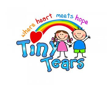 Tiny Tears Logo