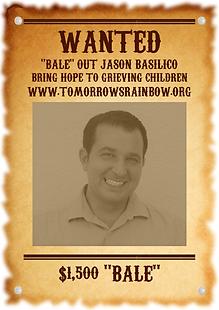 Jason Basilico WANTED BW.png