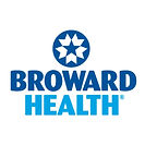 broward-health-logo-2-x-2.jpg
