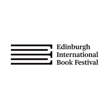 edbookfest_organisation_logo_square.png