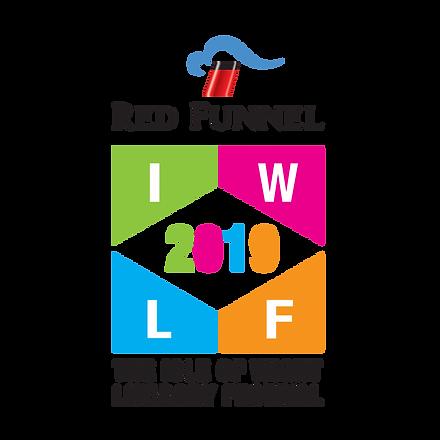 IWLF_RF_Logo-38k5c1k08otqfpvbpt6xhm.png