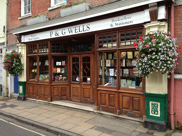 P&G Wells.jpg