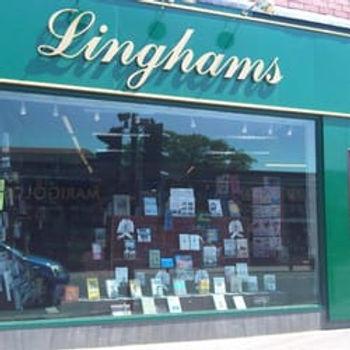 linghams.jpg