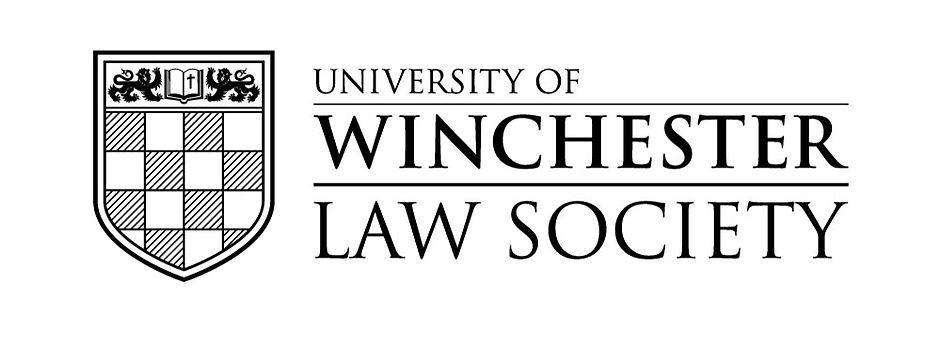 winch law soc.jpg