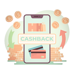 cashback-concept-illustrated_23-21484793
