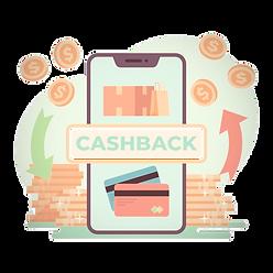 cashback-concept-illustrated_23-21484793