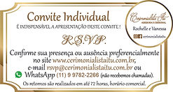 Cartão_Individual_RSVP_2020.jpg