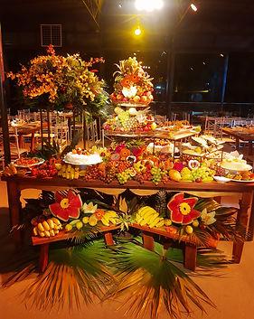 Onegras buffet.jpg