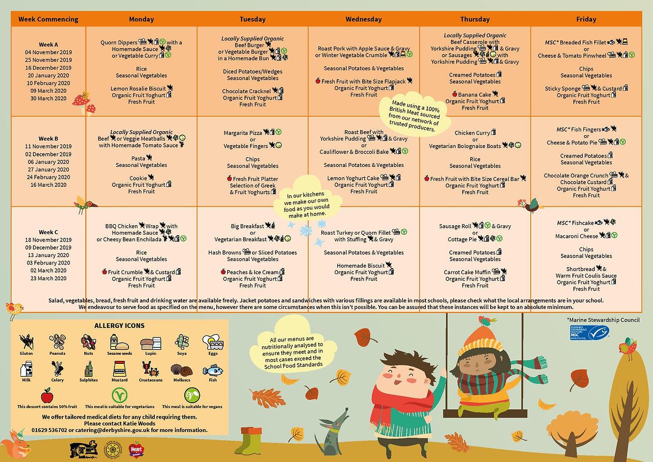 menu 2020-page-001.jpg
