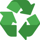 Recycle_nature_color_c-512.png
