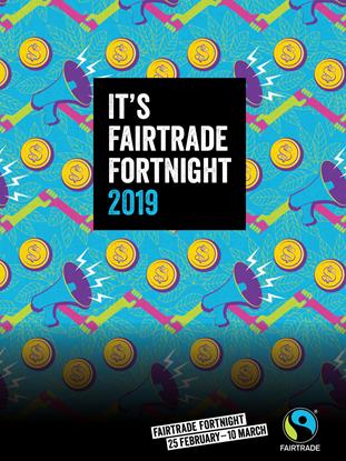 0000612_fairtrade-fortnight-2019-event-p