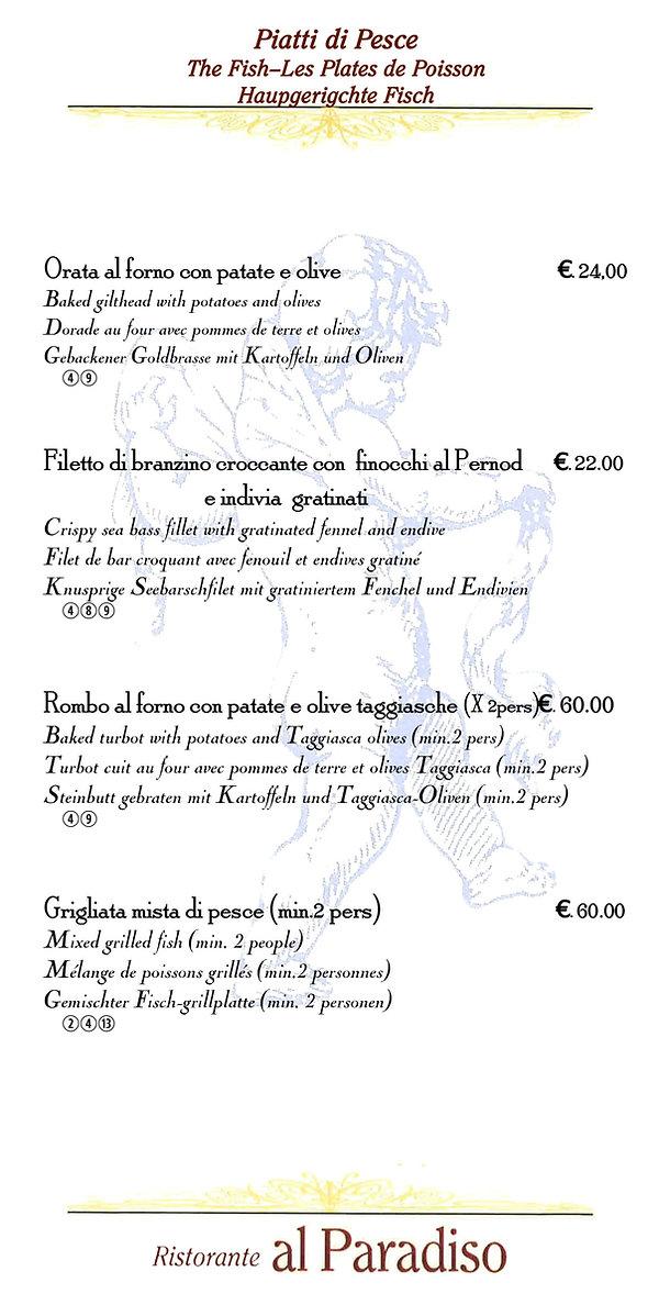 piatti pesce pagina 7-1.jpg