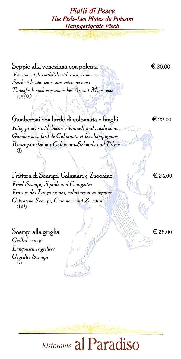 piatti pesce pagina 6-1.jpg