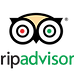 significato-logo-tripadvisor-1024x1024_edited.png