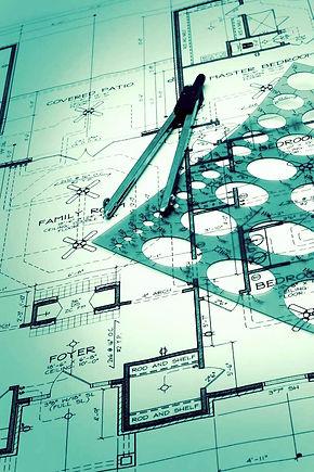 חוות דעת מומחה ליקוי בניה