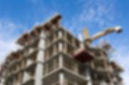 בדק בית לפני קניית דירה מקבלן