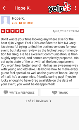 Yelp1a.png