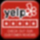 Las Vegas DJs YELP Reviews