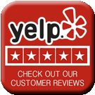 Las Vegas DJs YELP Reviews