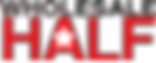 wholesalehalf-logo.png