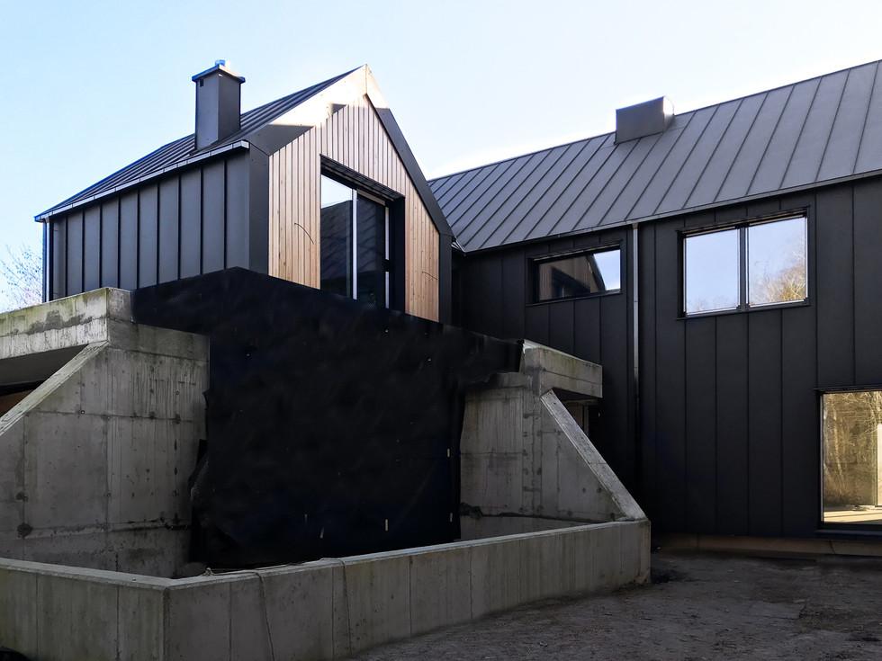 dom z górką_borówiec